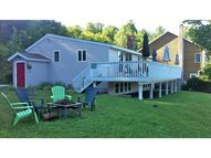 284 Stonehenge Road Poultney VT, 05764