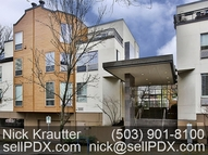 1535 Sw Clay St 233 Portland OR, 97201