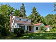 8 Old Milford Rd Mont Vernon NH, 03057