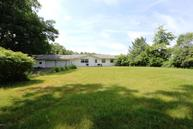 10547 Bald Hill Three Rivers MI, 49093