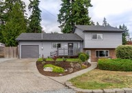 2302 8th Ave Milton WA, 98354