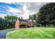 221 Brown Rd Wexford PA, 15090