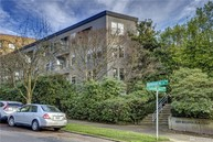 1000 Bellevue Place E Unit 1 Seattle WA, 98102