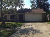 3532 Ballestero Dr South Jacksonville FL, 32257