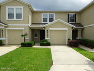 1500 Calming Water 5202 Dr 5202 Fleming Island FL, 32003