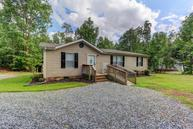 173 Falling Brook Road Stokesdale NC, 27357