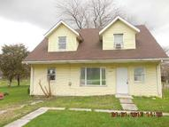 1747 South Fairbanks Street Griffith IN, 46319