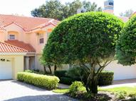7319 Somerset Shores Court Orlando FL, 32819