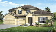 167 Spanish Bay Dr Saint Augustine FL, 32092