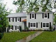 30 Chatfield Street Stamford CT, 06907
