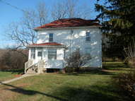 28359 Valley View Ln Blue River WI, 53518