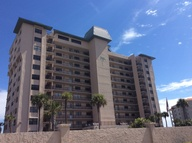 5499 S. Atlantic Avenue #402 New Smyrna Beach FL, 32169