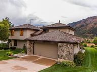 6137 W Valley View Dr Mountain Green UT, 84050