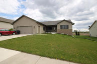 1281 Black River Ct Whitewater WI, 53190