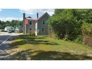 308 Meadow Street Sanbornville NH, 03872