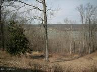 359 Tree Farm Rd Tract 1 Bedford KY, 40006