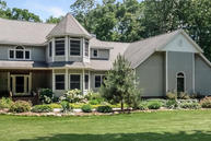 14222 Thompson Drive Lowell MI, 49331