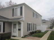 1132 Cove Dr Prospect Heights IL, 60070