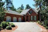 1242 Bella Coola Rd Lake Waccamaw NC, 28450