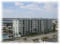 3800 S Atlantic Avenue 105 Daytona Beach Shores FL, 32118