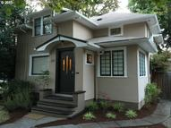 491 W 10th Ave Eugene OR, 97401