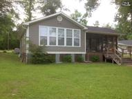 2237 Wateree Estates Road Winnsboro SC, 29180