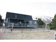 37 Oak Spring Road Cold Creek NV, 89124
