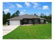 441 Christopher Drive Crestview FL, 32536