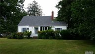 53 Franklin St Northport NY, 11768