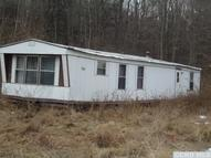 156 Enchanted Valley East Durham NY, 12423