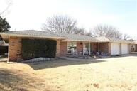 220 East 26th St Littlefield TX, 79339