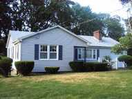 25 Berldale Ave Berlin CT, 06037