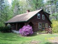 1487 Us Route 3 Hwy Campton NH, 03223