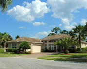 3522 Grande Tuscany Way New Smyrna Beach FL, 32168