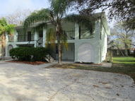 3492 Fox Hollow Drive 3a Titusville FL, 32796