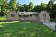 1722 Valley Drive Fort Mitchell KY, 41017