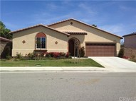 53008 Bantry Bay St Lake Elsinore CA, 92532