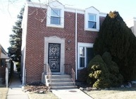 4920 N. Melvina Avenue Chicago IL, 60630