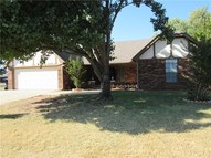 7233 Nw 120th Street Oklahoma City OK, 73162