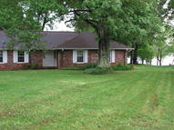 364 Edgelake Drive Kingston TN, 37763