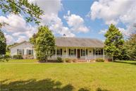 8407 Deer Path Court Stokesdale NC, 27357