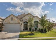 2000 Sunny Trail Dr Georgetown TX, 78626