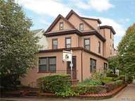 85-02 96th St Woodhaven NY, 11421