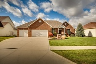 6216 Chase Creek Fort Wayne IN, 46804