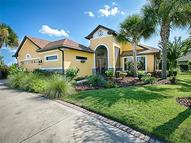 8880 Beacon Hill Avenue Mount Dora FL, 32757
