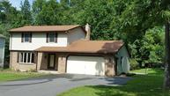 30 Glenview Ave. Dallas PA, 18612