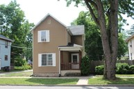 2116 Webster Fort Wayne IN, 46802