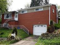 203 Belmont Avenue West Mifflin PA, 15122
