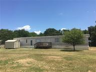 204 Johnson Drive West Tawakoni TX, 75474