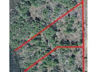 Lot 2 Yahoo Point Road Cook MN, 55723